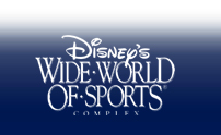 Disney's Wide World of Sports Complex